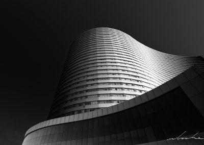 John Ross Building