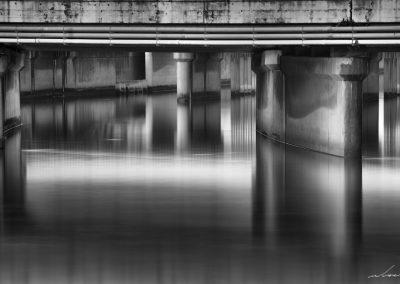 Bayhead Bridge
