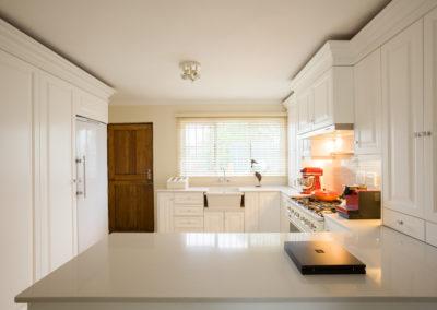Macgregor Kitchen