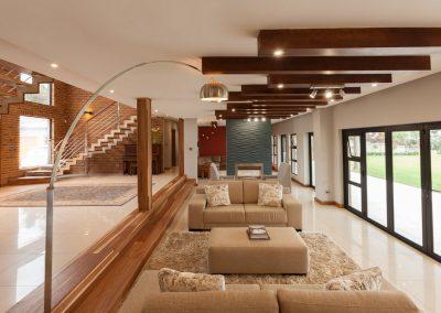 Hse Naidoo Lounge