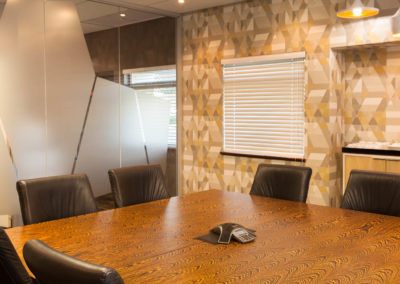 Easton Berry Conference Room