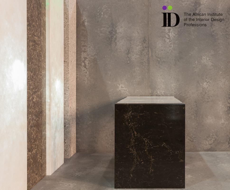Design Shows Warwick Locke Photography