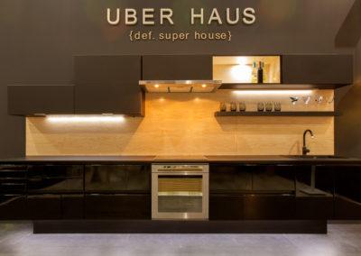 Uber Haus Decorex 2015 4