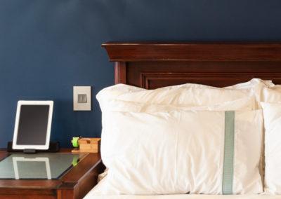 Naidoo Bedroom 1
