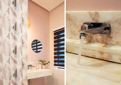 Hse Zimbali Guest bathroom