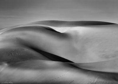 Dunes 01