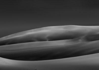 Dunes 03