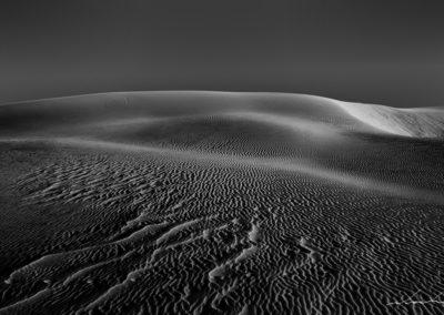 Dunes 06