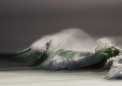 Wave 5831