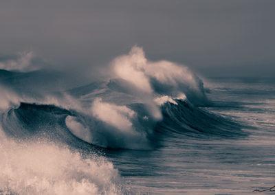 Wave 8471