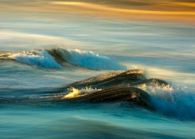 Wave 2417